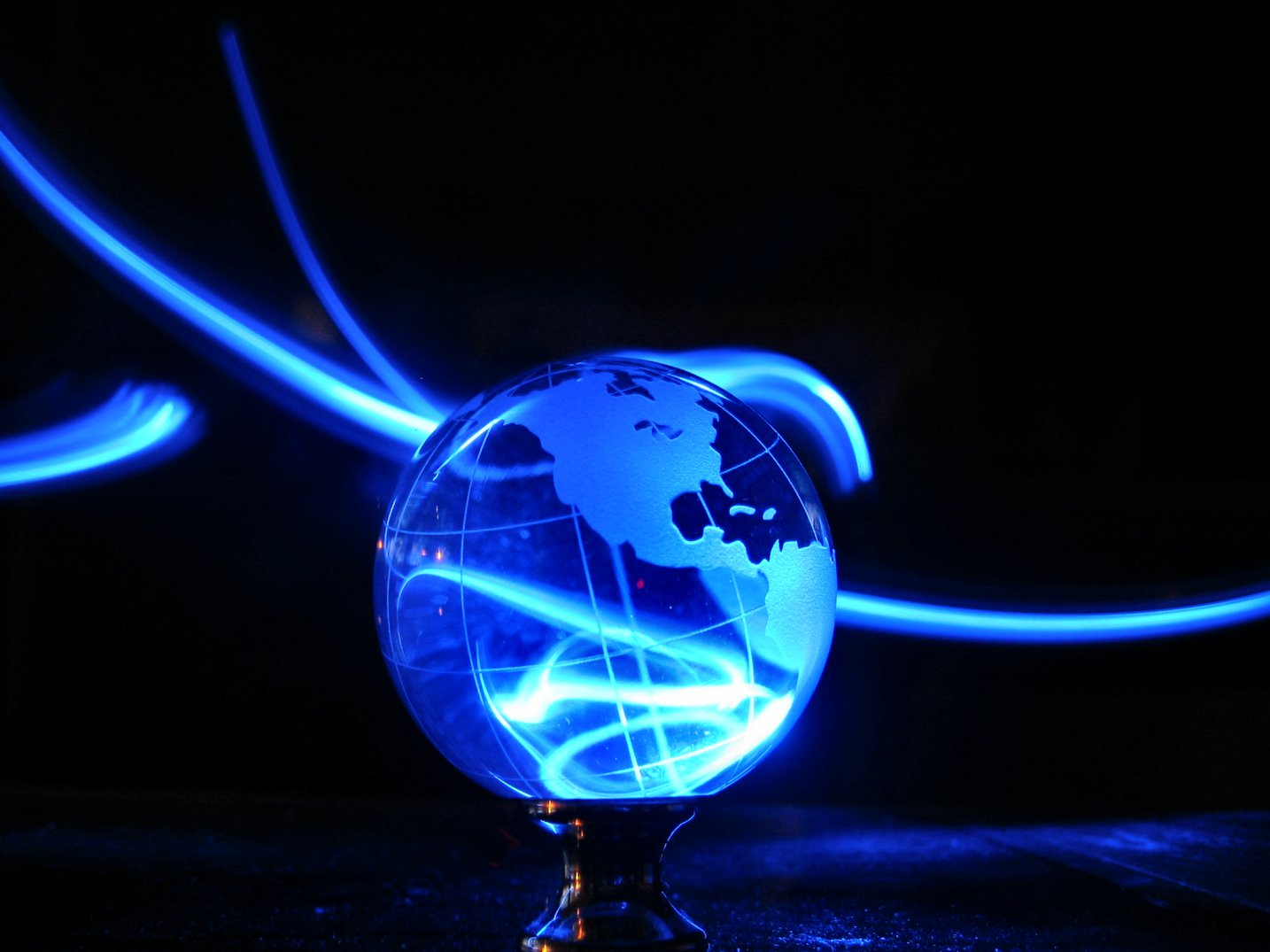 Electric_Earth_Globe__soul-amp_1